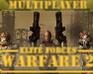 elite forces warfare 2 Spezialkräfte der Kriegs