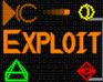 exploit Nutzlast