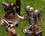 fantasy kommander Fantasy Kommander