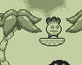 free will   the game Freier Wille