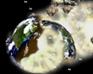 Galaktischer Völkerball