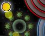 gravitex 2 Gravitation 2