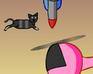 jumpcat Katzensprung
