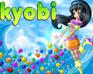 kyobi Kyobi