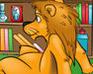 Löwengeschichte