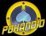 pokanoid Pokerblatt