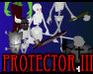 Beschützer III