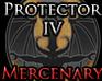 Beschützer IV