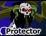 Beschützer II