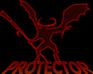 protector Beschützer