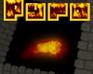 pyro Pyro