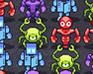 Roboter Aufstand