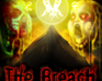 the breach Der Ausbruch