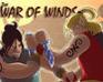 war of winds Krieg der Winde