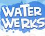 water werks Wasserwerke