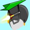 lern zu fliegen Lern zu fliegen