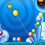 luckyballs 1353431871 Lucky Balls