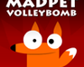 madpet volleybomb Madpet Volleybomb