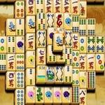 mahjong kingdoms Mahjong Kingdoms