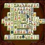 mahjong shanghai Mahjong Shanghai