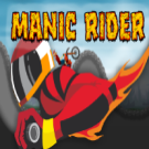 Manic Rider