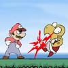 mario combat deluxe Mario Combat Deluxe