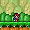 Mario spielen