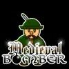 Mittelalterlicher Bomberman