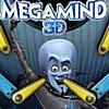 Mega Pinball 3D