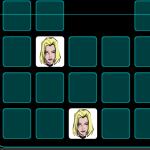 memory game 1353510644 Memory Game