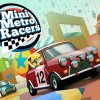 mini metro racers Mini Metro Racers