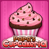 papas cupcakeria Cupcake Shop