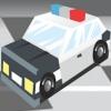 Mini Race 3D