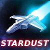 stardust v824153 Sternenstaub