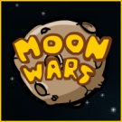 moonwars Moon Wars