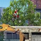 motorrad abenteuer Motorrad Abenteuer