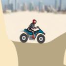 Motorrad Action Extreme