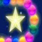 neon pinball Neon PinBall