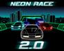 neon race 2 Neon Race 2