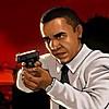 obama vs zombies Obama vs Zombies