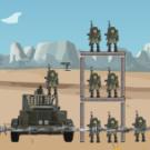 Panzereinheiten