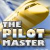 pilot master Pilot Master