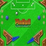 Pinball Fussball