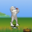 Pinguin Golf