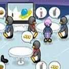 pinguine essen Pinguine Essen