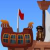 Piraten Golf