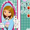 Prinzessinnen Spiel