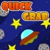 quick grab v921803 Schneller Greifer
