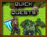 quick quests Quick Quests