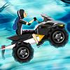 rancho ice rider Rancho Ice Rider